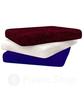 Матрас на Кресло Irak Plastik Sofa Cushion (HY-115)