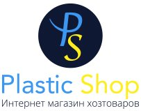 https://plastic-shop.in.ua/